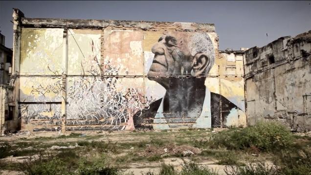 Wrinkles-of-the-City-JR-Jose-Parla-Cuba-03-copy